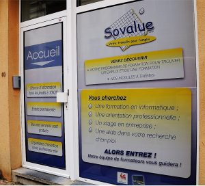 sovalue-2
