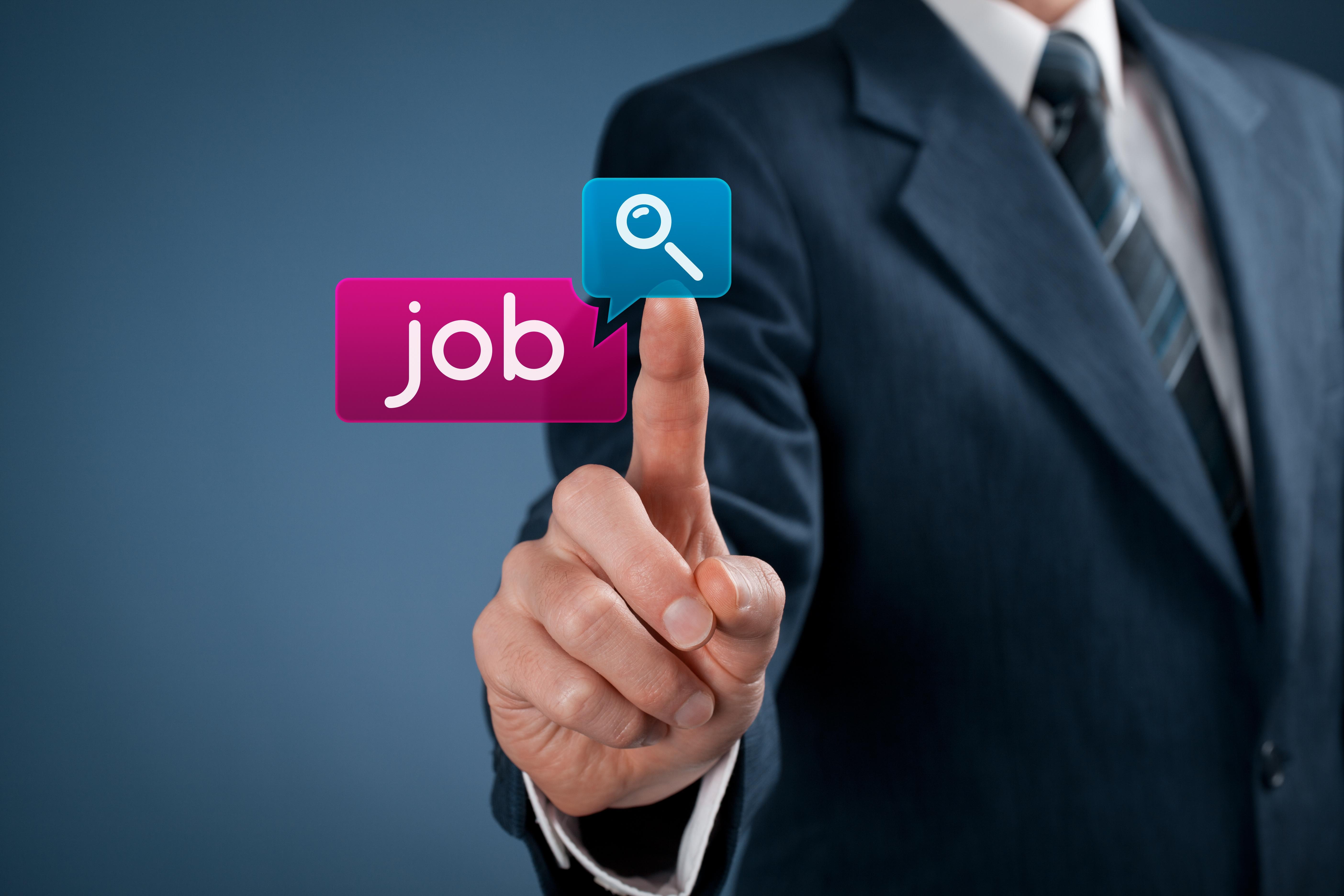 rechercher-un-travail