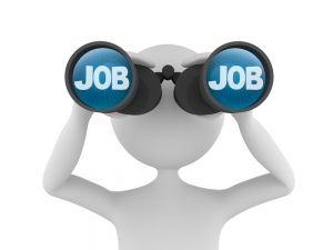 trouver-un-job