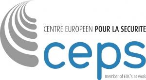CEPS 2015 Member Etics