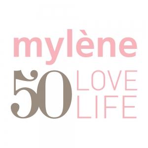 Logo_Mylene_LoveLife_FB