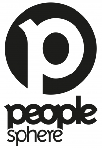 Peoplesphere