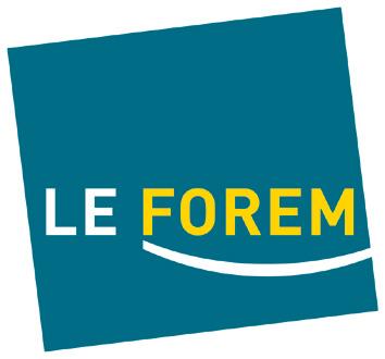 leforem