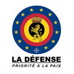 logo-defense