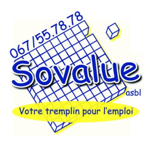 Sovalue