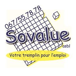 Sovalue ASBL