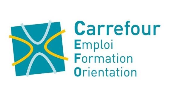 Logo_CEFO_orientation OKOK