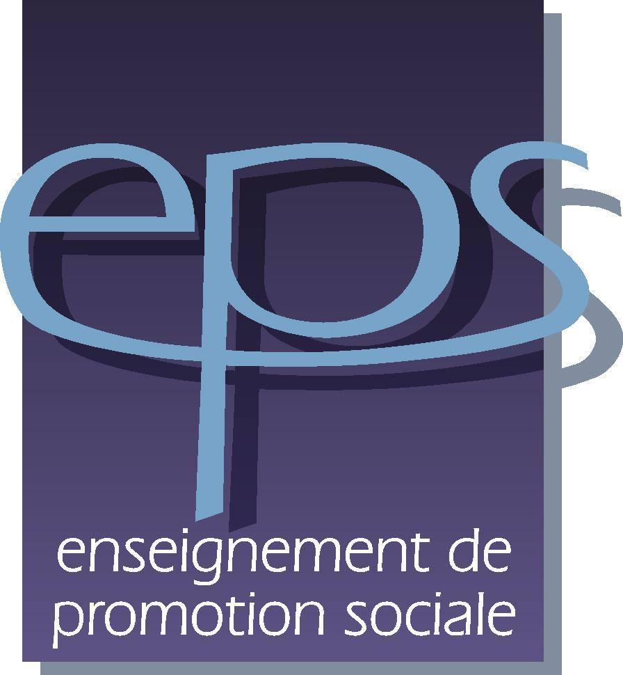 Enseignement de Promotion Sociale
