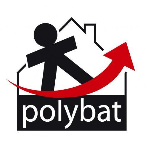POLYBAT