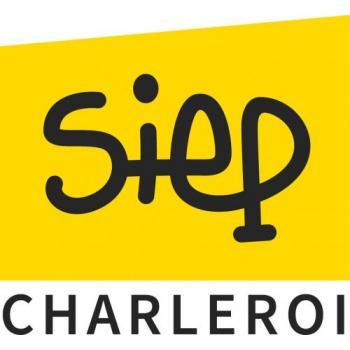 SIEP CHARLEROI