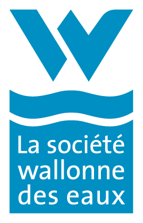 SWD_Logo